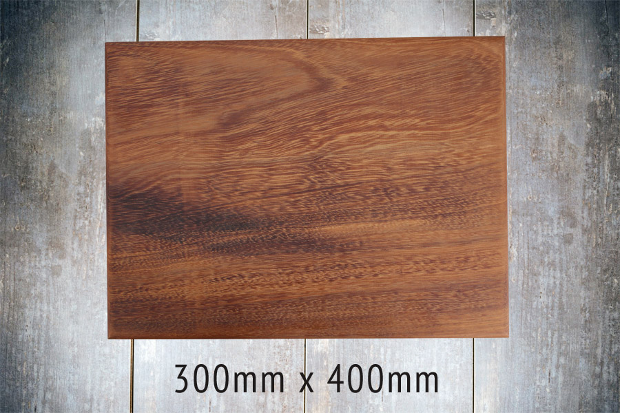 IROKO - Large board