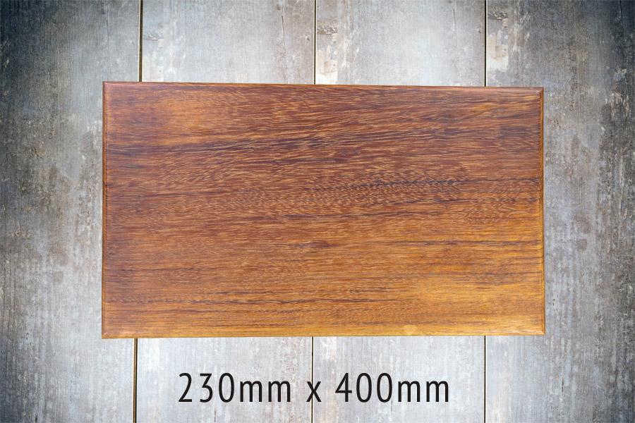 IROKO - Medium Board
