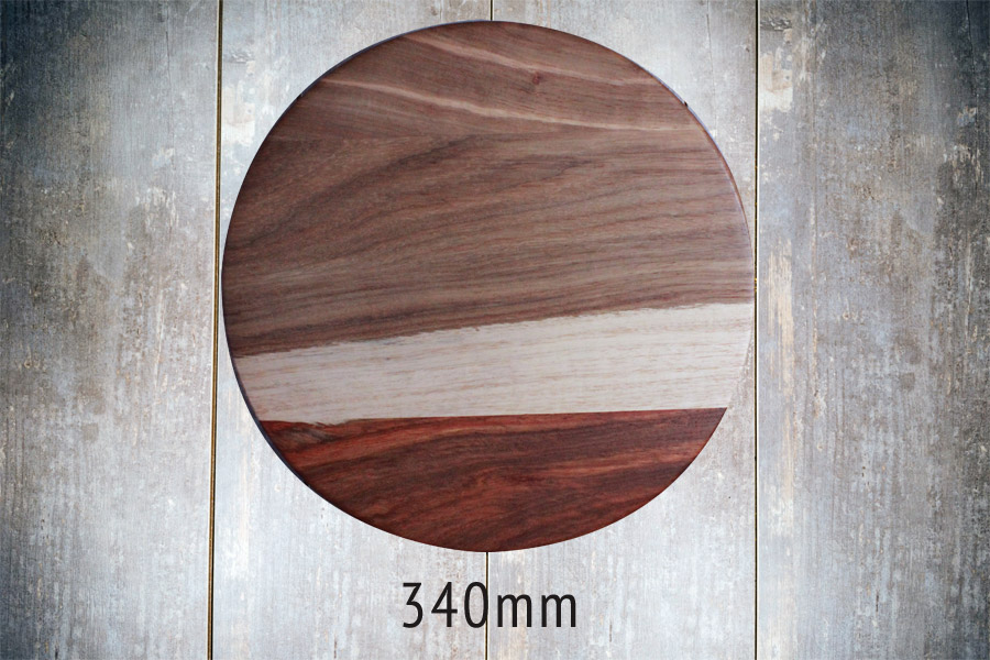 KIAAT - Large Circular Board